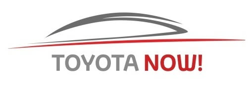 Toyota Now